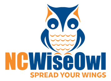 NC Wise Owl link