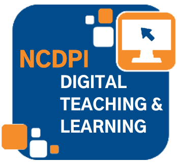 ncdpi digital teaching and learning
