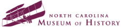 nc museum of history