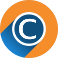 Copyright for Students