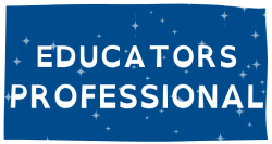 educators professional