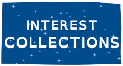 interest collections
